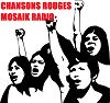 Loi travail, Chansons Rouges, forum Humanité