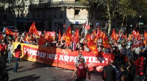 jc,manifestation,1er mai,5 mai