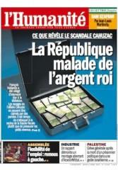pauvreté, austérité, assemblée nationale, paradis fiscaux, François Hollande, jérôme cahuzac, retraités,