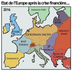 europebanque.jpg
