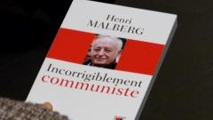 malberg1.jpg