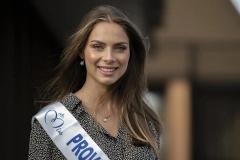 Miss Provence.jpg
