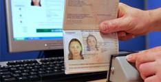 carte_identite_passeport.jpg