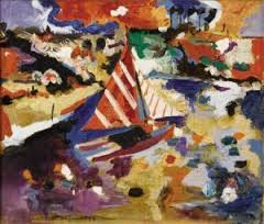 peinture,exposition,colonel fabien,jean-pierre jouffroy