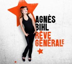 Agnes-Bihl.jpg