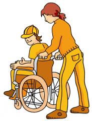 aide à domicile,emplois,handicapés