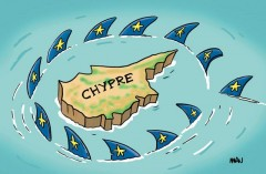 chypre,europe,pcf,cee