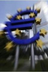 europe-has.jpg