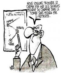 marché du travail , sécurité sociale, austérité, retraites complémentaires, flexibilité, François Hollande, catherine mills, retraités, frédéric rauch