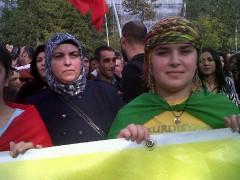 kurdistan4.jpg