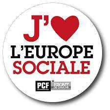 élections Européenne, enjeux, France, circonscriptions