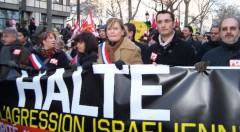 palestinebuff.jpg