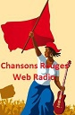 chansonsrouges128.jpg